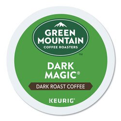Green Mountain Coffee® GMT-4061CT
