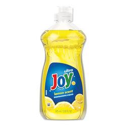Joy® PBC-00614EA