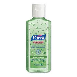 Purell® GOJ-9631EA