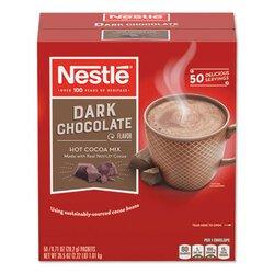 Nestlé® NES-70060