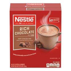 Nestlé® NES-25485CT
