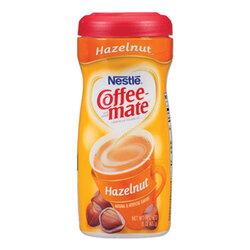 Coffee-mate® NES-12345