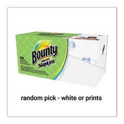 Bounty® PGC-34885