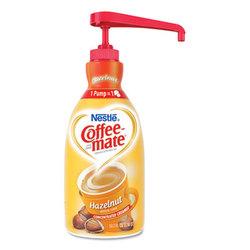 Coffee-mate® NES-31831