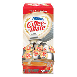 Coffee-mate® NES-35110BX