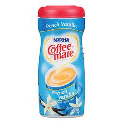Coffee-mate® NES-35775