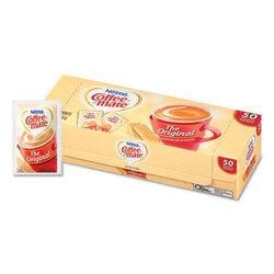 Coffee-mate® NES-30032