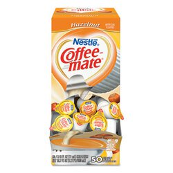 Coffee-mate® NES-35180BX