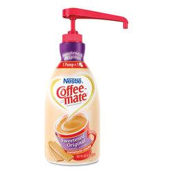 Coffee-mate® NES-13799