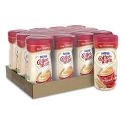 Coffee-mate® NES-55882CT