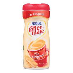 Coffee-mate® NES-55882
