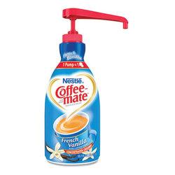 Coffee-mate® NES-31803