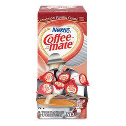 Coffee-mate® NES-42498