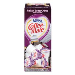 Coffee-mate® NES-84652
