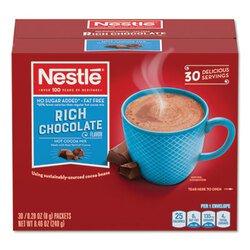 Nestlé® NES-61411