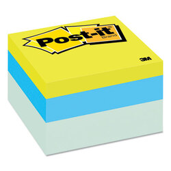 Post-it® Notes MMM-2056RC