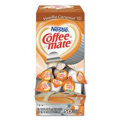 Coffee-mate® NES-79129