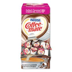 Coffee mate® NES-77197