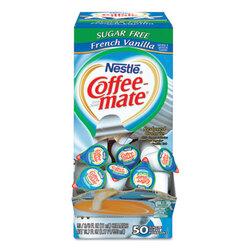 Coffee-mate® NES-91757