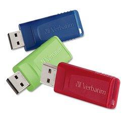 Verbatim® VER-99811