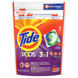 Tide® PGC-93127