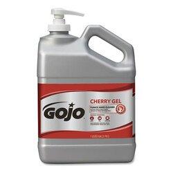 GOJO® GOJ-235802EA