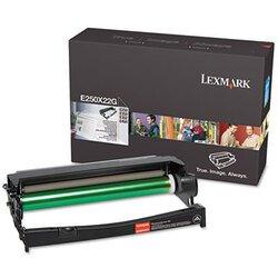Lexmark™ LEX-E250X22G