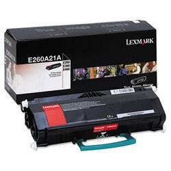 Lexmark™ LEX-E260A21A