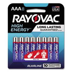 Rayovac® RAY-8248K