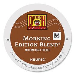 Diedrich Coffee® GMT-6743