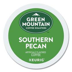 Green Mountain Coffee® GMT-6772CT