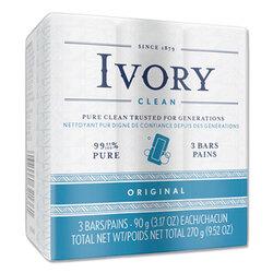 Ivory® PGC-12364