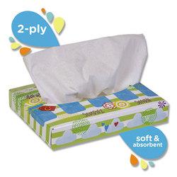 Kleenex® KCC-21195