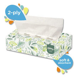 Kleenex® KCC-21601