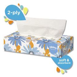 Kleenex® KCC-21606CT