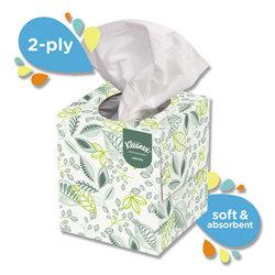 Kleenex® KCC-21272BX