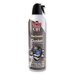 Dust-Off® FAL-DPSJMB