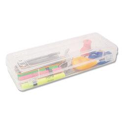 Innovative Storage Designs AVT-67033