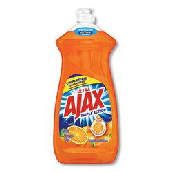 Ajax® CPC-49860