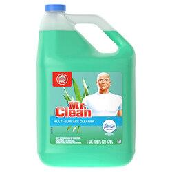 Mr. Clean® PGC-23124CT