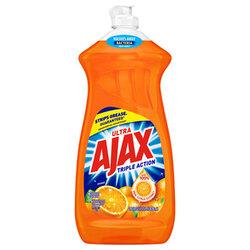 Ajax® CPC-44678EA