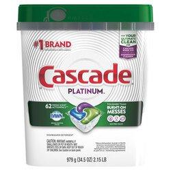 Cascade® PGC-97726PK