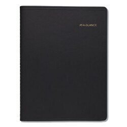 AT-A-GLANCE® AAG-7026005