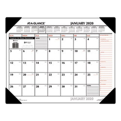 AT-A-GLANCE® AAG-SK117000