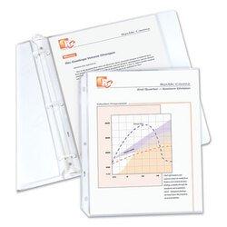 C-Line® CLI-62048