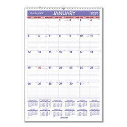 AT-A-GLANCE® AAG-PM328