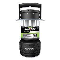 Rayovac® RAY-SP8DTP4