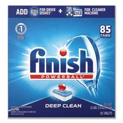 Finish® FSH-89729
