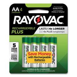 Rayovac® RAY-PL7154GEND