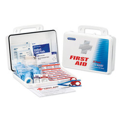 PhysiciansCare® by First Aid Only® FAO-60002